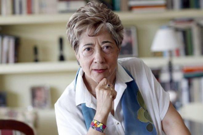 Araceli Mangas, Premio Pelayo para Juristas de Reconocido Prestigio