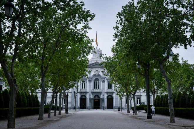 El Supremo posterga la decisión sobre los plazos para reclamar gastos hipotecarios