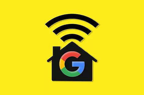 Los trucos de Google para mejorar la conexión wifi en casa