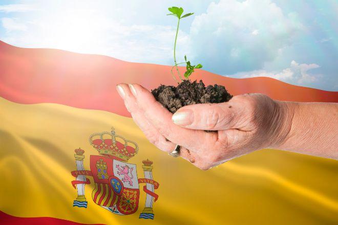 Por qué el crecimiento del PIB de España pulverizará el 6% este año