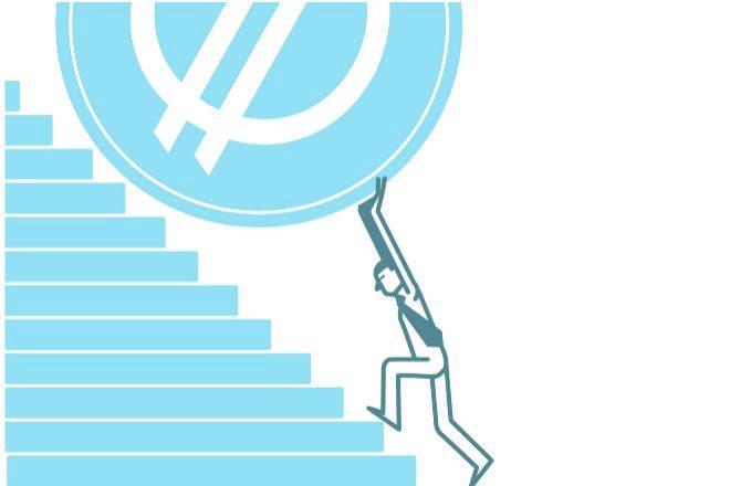 Presión inflacionista sobre las pensiones