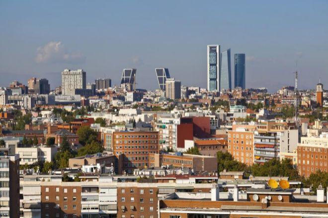 Madrid y Barcelona, las ciudades europeas más atractivas para expatriados
