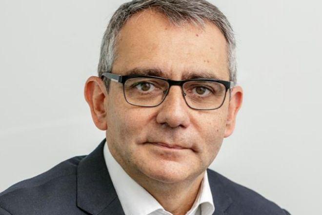 Martínez Lacambra (Red.es): La digitalización impulsará la productividad
