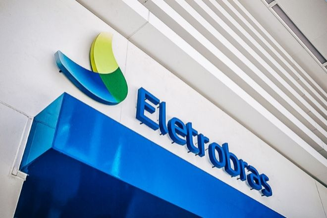 Eletrobras podrá invertir hasta 2.800 millones de dólares al año