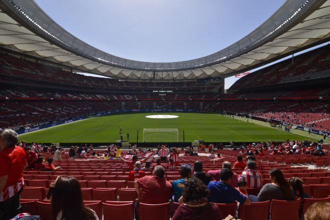 Grifols, patrocinador oficial del fútbol femenino de la UEFA hasta 2025