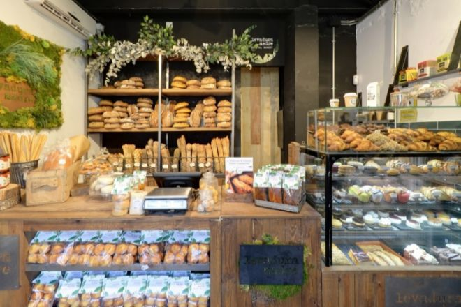 Comess Group compra las panaderías Levaduramadre y las llevará a toda España