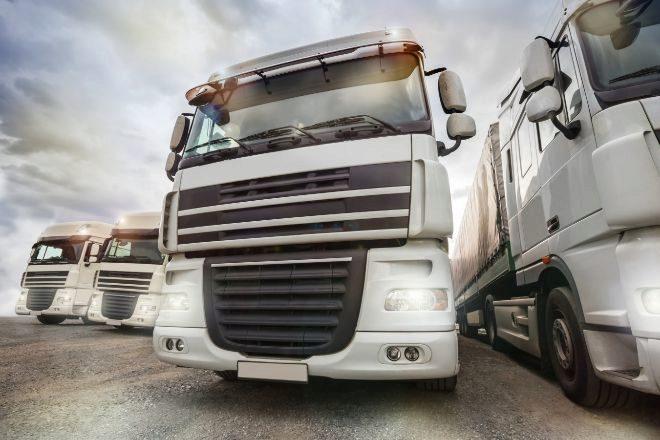 Los tribunales siguen aclarando las causas sobre el cártel de camiones