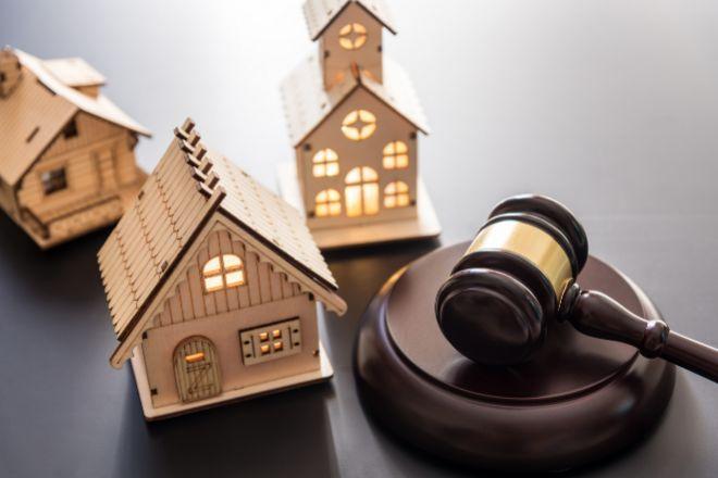 Adiós al artículo 28: comprar una vivienda procedente de una herencia será más fácil a partir de septiembre
