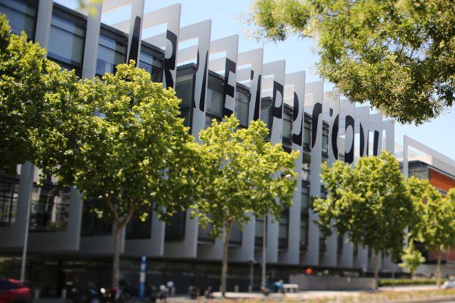 Los 'hedge fund' reaparecen en Repsol