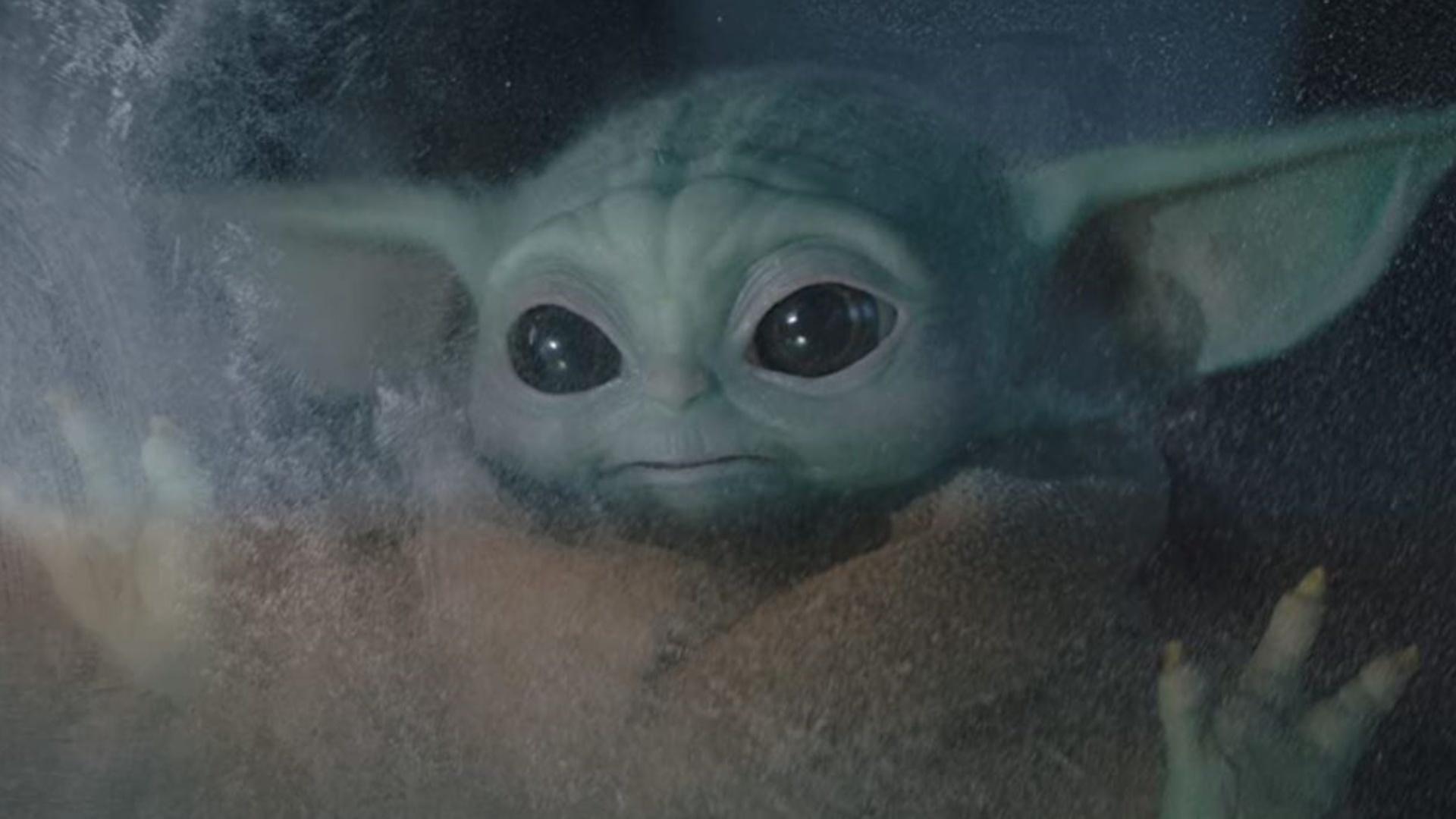 """<ul class=""""list""""> <li><a href=""""https://www.expansion.com/cine-y-series/series/2020/04/09/5e8ee484e5fdea7d0b8b4617.html"""" target=""""_blank"""">'The Mandalorian': Star Wars en estado puro</a></li> </ul> Como la propia Geca explica en su informa, 'The Mandalorian' sigue imabtible en Disney+ aunque estos últimos meses se han estrenado otras producciones potentes como 'Loki'. </br> La producción dentro del universo Star Wars de la mano de John Favreau, finalizó su segunda temporada el pasado diciembre pero eso no ha impedido que siga siendo lo más visto en la plataforma. </br> 'The mandalorian', está compuesta hasta el momento por 16 capítulos divididos en dos temporadas y que siguen los pasos de un cazarrecompensas que debe hacerse cargo del adorable """"baby Yoda""""."""