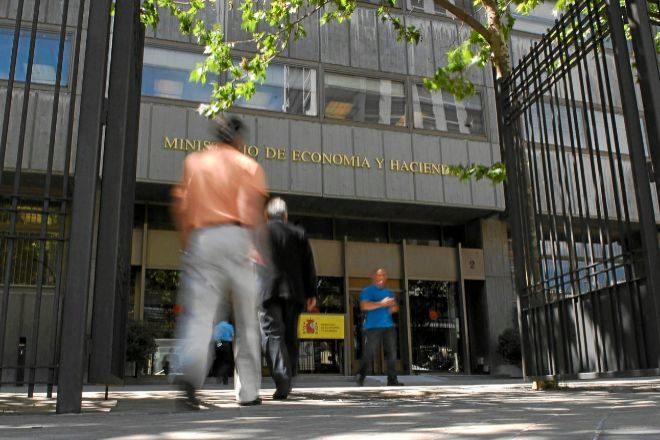 Hacienda no podrá usar contra los contribuyentes pruebas anuladas por un juez