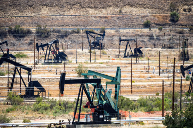 Dónde exprimir los mejores dividendos del sector energético