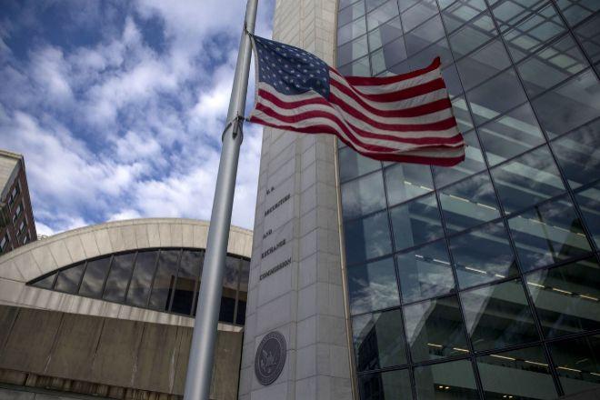 La SEC actúa contra las Spac