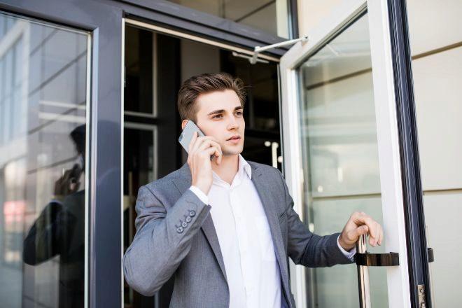Multa de 50.000 euros por hacer más de 250 llamadas comerciales a la misma persona
