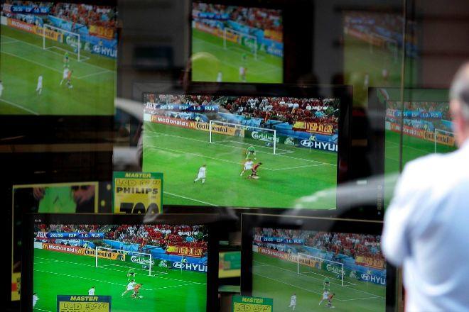 Telefónica lanza la nueva oferta mayorista de fútbol de esta temporada