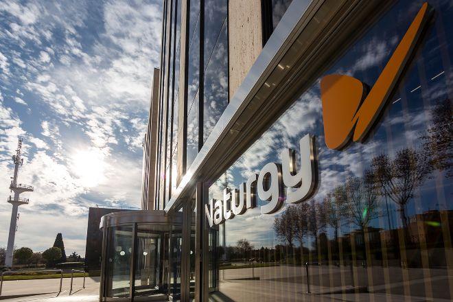 Naturgy vende su negocio de gas natural vehicular en Francia a Gaz'Up