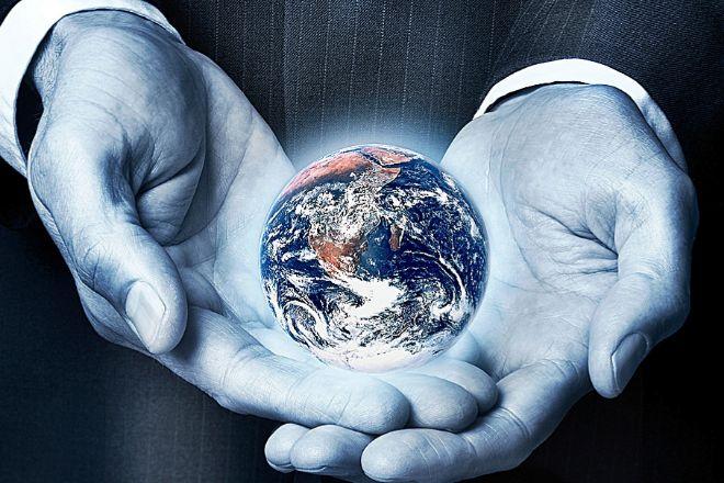 La encuesta se realiza entre más de 40 inversores que gestionan 29 billones de dólares en activos.