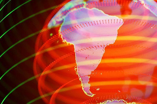 Cerrar la brecha digital crearía 15 millones de empleos en Latinoamérica