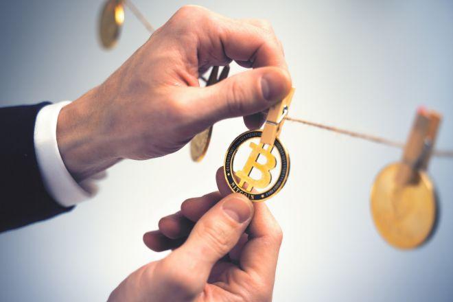 Consejos legales para hacer el agosto con inversiones en criptodivisas