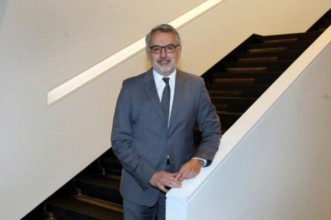 Puig refinancia 200 millones con un préstamo sostenible con Banco Sabadell