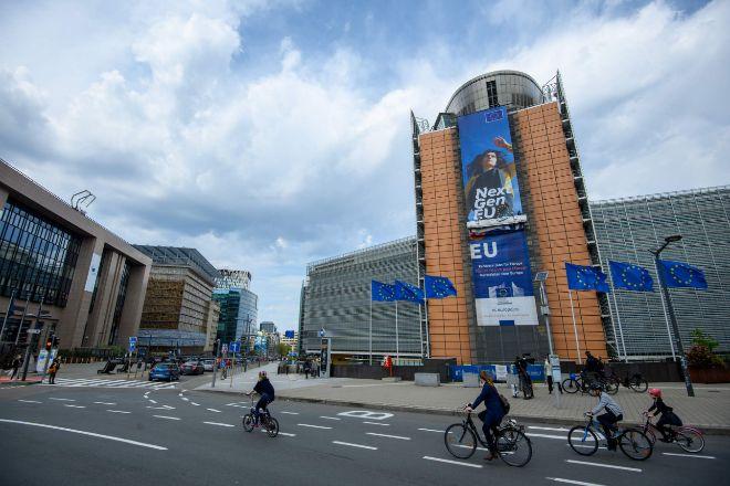 La Comisión expedienta a España por no incorporar la directiva de derechos de autor
