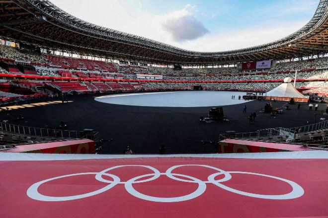 Abogados de medalla: deportistas de élite que han conquistado el Derecho