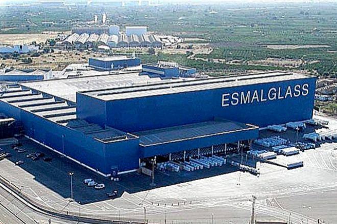 Esmalgalss emplea a más de 3.600 personas a nivel global.
