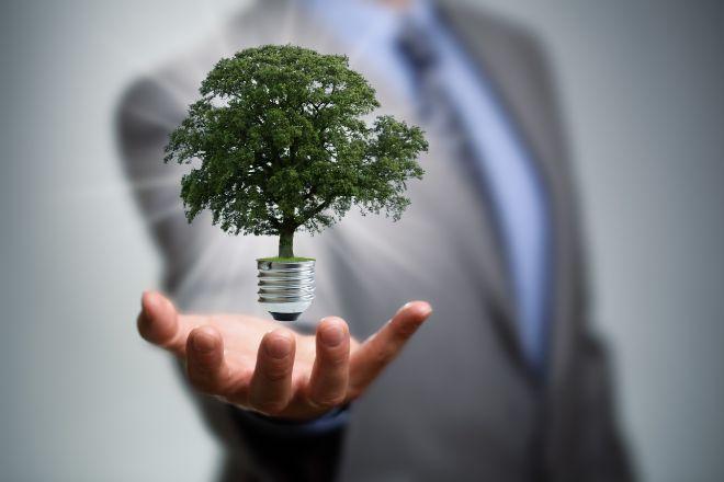 Las grandes empresas buscan asesores legales en sostenibilidad