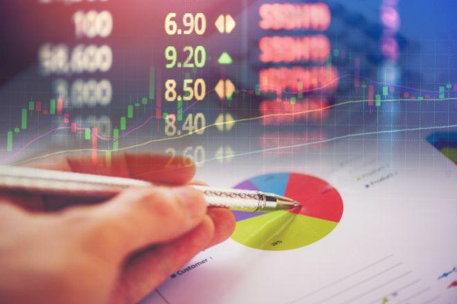 Los bancos, en el foco de los inversores