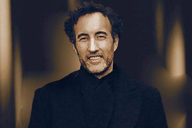 Mario Losantos, presidente de Allegra.