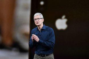 El iPhone 12 impulsa a Apple a su tercer mejor trimeste fiscal