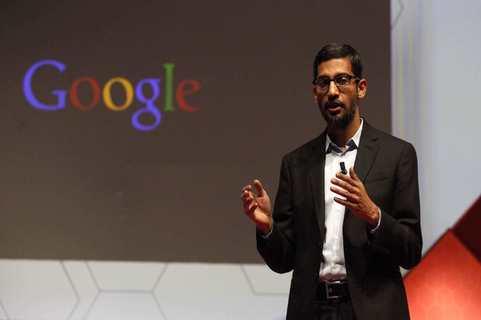 Google, de sus comienzos como buscador a gigante de la publicidad online