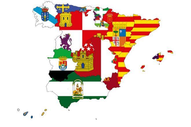 La actualidad informativa de este viernes viene marcada por la Conferencia de Presidentes que tiene lugar en Salamanca.