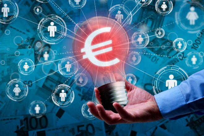 La inflación de la eurozona sube tres décimas durante julio, hasta el 2,2%