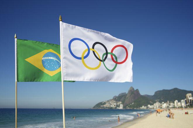 Los JJOO evitaron la decadencia social y mejoraron la renta de la población de Río de Janeiro