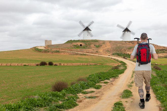 El turismo rural sigue despertando un gran interés entre los españoles.