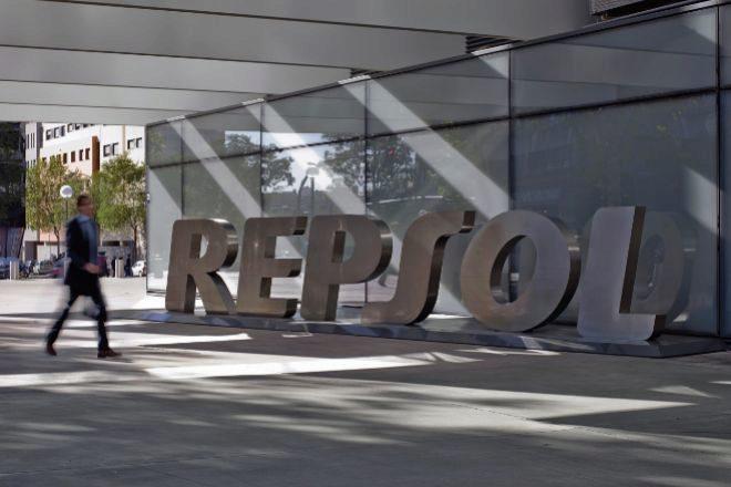 La CE financia dos proyectos innovadores de Repsol
