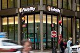 Oficina de Fidelity