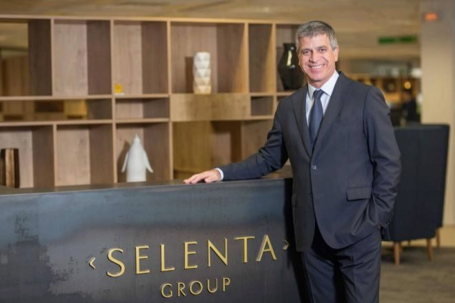 Jordi Mestre deja la presidencia del Gremi d'Hotels.