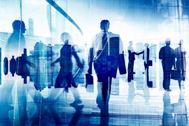 Menos obstáculos para extender la vida laboral