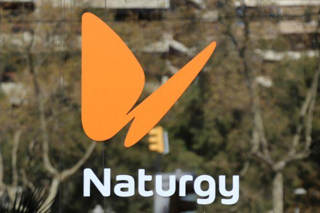IFM, presionado para subir el precio de la opa por Naturgy