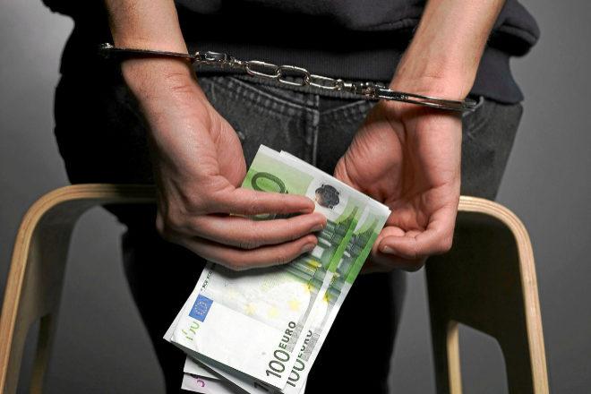 El 90% de los españoles cree que hay mucho fraude fiscal