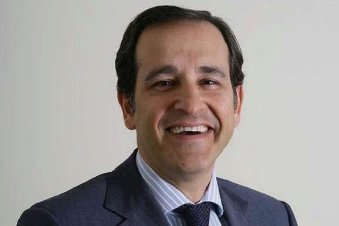 Javier de Jaime lidera CVC en España.