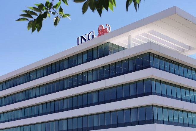 ING: flexibilidad de horarios y obligación de desconectar a las 7