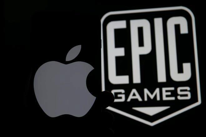 Sentencia del caso Fortnite vs Apple: la justicia  prohíbe las restricciones de pago de la App Store