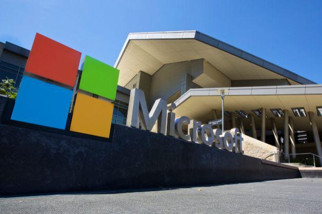 Microsoft elige España para establecer un centro de I+D en inteligencia artificial