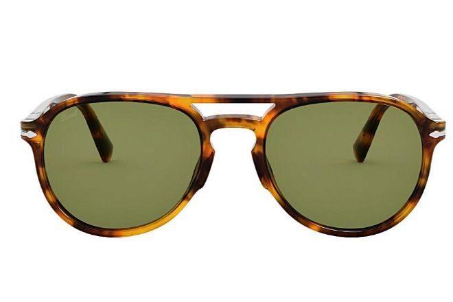 Gafas de sol de El profesor Sergio.