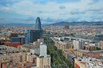 ¿Es inconstitucional la norma catalana sobre la renta de bares y discotecas?