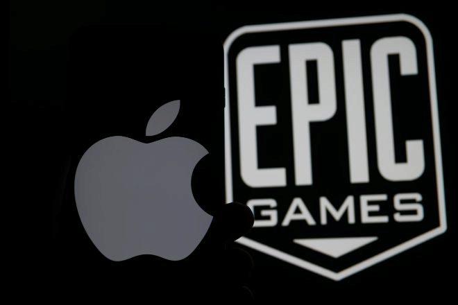 Epic apela el fallo de la Justicia de EEUU que niega que Apple tenga un monopolio con la App Store