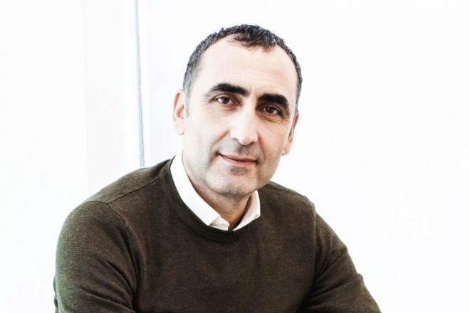 Nurettin Acar, nuevo director general de Ikea España